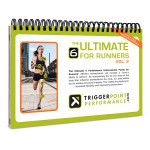 Trigger-Point-Ultimate-6-for-Runners-Guidebook-Vol-2600.jpg