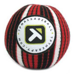 Trigger-Point-X-Factor-Massage-Ball-0.jpg