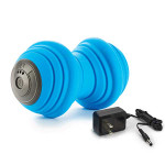 TriggerPoint-CHARGE-VIBE-Three-Speed-Ridged-Vibrating-Portable-Foam-Roller-01.jpg