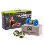 TriggerPoint-Foundation-Collection-Kit-0.jpg