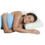 US-Jaclean-Eze-Pillow-0.jpg