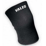 Valeo-Closed-Patella-Neoprene-Knee-Support-0.jpg