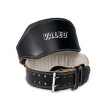 Valeo Padded Leather Lifting Belts 164.jpg