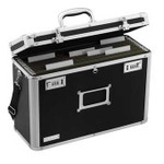 Vaultz-Locking-Personal-File-Tote-Legal-Size-0.jpg