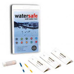 Watersafe-Well-Water-Test.jpg