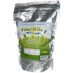 Well-Wisdom-Vital-Whey-Natural-2-5-lbs-0.jpg