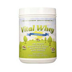 Well-Wisdom-Vital-Whey-Natural-21oz-0.jpg