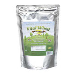 Well-Wisdom-Vital-Whey-Natural-Cocoa-2-5lb-0.jpg