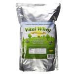 Well-Wisdom-Vital-Whey-Natural-Vanilla-2-5-lbs-0.jpg