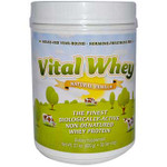 Well-Wisdom-Vital-Whey-Natural-Vanilla-21oz-0.jpg