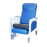 Winco-Convalescent-Recliner-with-Saddle-Seat-0.jpg