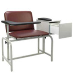 Winco-Extra-Large-Padded-Blood-Drawing-Chair-Cabinet.jpg