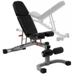 XMark-Commercial-FID-Flat-Incline-Decline-Weight-Bench.jpg