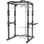XMark-Commercial-Power-Cage-with-Dip-Station-and-Pull-up-Bar.jpg