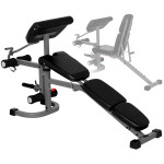 XMark-FID-Weight-Bench-with-Arm-Curl-and-Leg-Developer-01.jpg