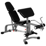 XMark-FID-Weight-Bench-with-Leg-Extension-and-Preacher-Curl-2.jpg