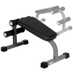 XMark Mini Ab Bench.jpg