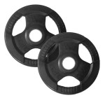 XMark-Rubber-Coated-Tri-grip-Olympic-Plate-Weights-01.jpg