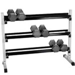 Yukon-5-50-lbs-Hex-Dumbbell-Set-with-Rack-1A.jpg