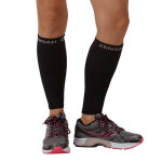 Zensah-Compression-Leg-Sleeves-Double600.jpg