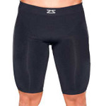 Zensah Compression Shorts.jpg