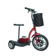 ZooMe-3-Wheel-Recreational-Scooter600.jpg