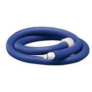 aircast-replacement-hose-0.jpg