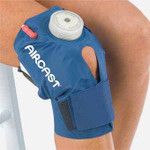 aircast self contained knee cryo cuff.jpg