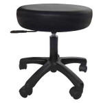 armedica-adjustable-pneumatic-stool-0.jpg