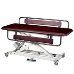armedica-amsx-series-changing-table-w-side-rails-0.jpg
