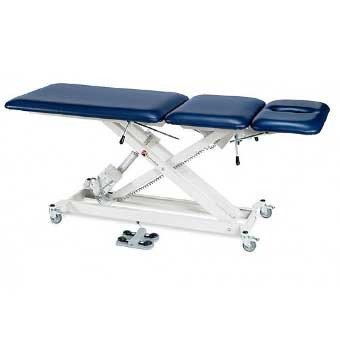 Armedica Hi Lo Treatment Tables