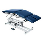 armedica-three-section-top-elevating-treatment-table-0.jpg
