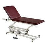 armedica-two-section-top-treatment-table-75-degree-raise-0.jpg