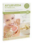 ayurveda for weight loss.jpg