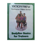 bodyrevbasics-0.jpg