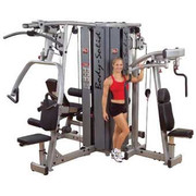 bodysolid-dual-multi-stack-0.jpg