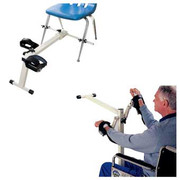 cando-bi-directional-chair-cycle-exerciser.jpg