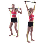 cando-exercise-bar-with-tubing.jpg