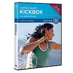 cardio burn kickbox.jpg