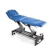 chattanooga-montane-alps-5-section-treatment-table-0.jpg