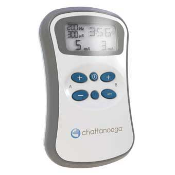 Chattanooga TENS/Electrotherapy