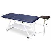 chattanooga-ttft-200-fixed-table.jpg