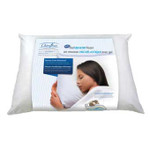 chiroflow-gel-memory-foam-waterbase-pillow-0.jpg