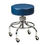 clinton-chrome-base-stool-w-round-footring-0.jpg