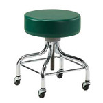 clinton-chrome-base-stool-w-square-footring-0.jpg