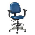 clinton-lab-stool-w-contour-seat-and-arms-0.jpg