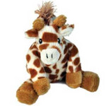 cloud-b-baby-giraffe-rattle-0.jpg