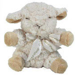 cloud-b-baby-sheep-rattle-0.jpg