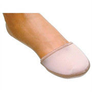 P1342-PediFix-Forefoot-Protector-Visco-Gel.jpg