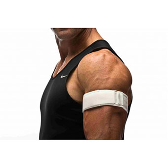 Shoulder & Neck Supports